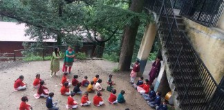 Himachal-Pradesh--Government-Schools