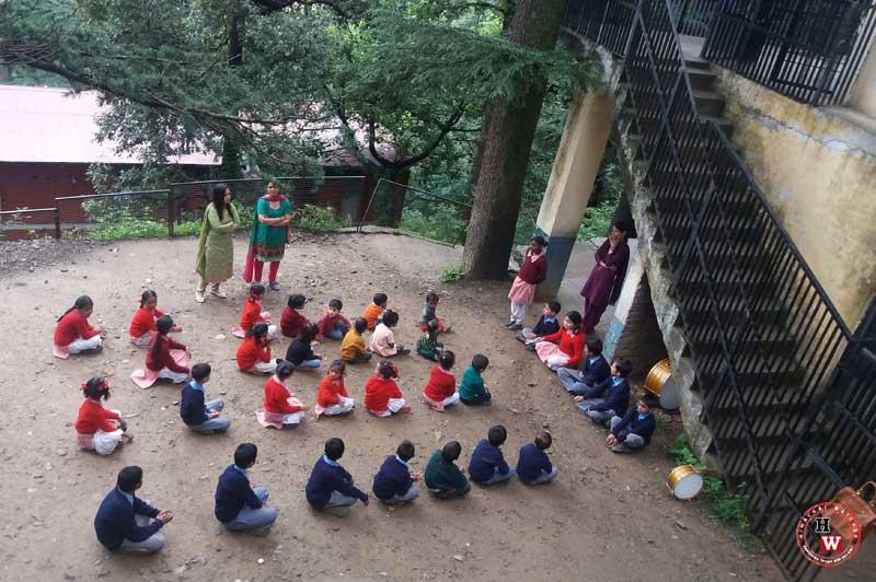 Himachal-Pradesh--Government-Schools