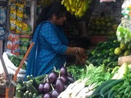 Himachal-Vegetable-Vendors