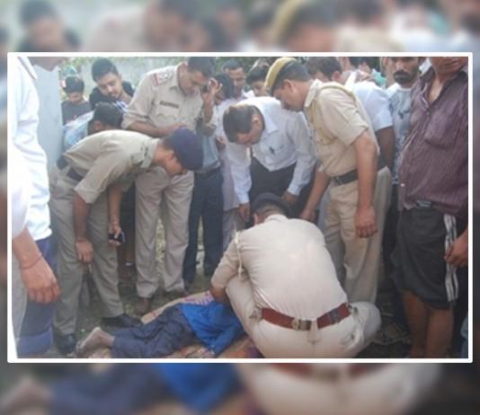boy-found-dead-in-water-tank-bela-village-nadaun-himachalee