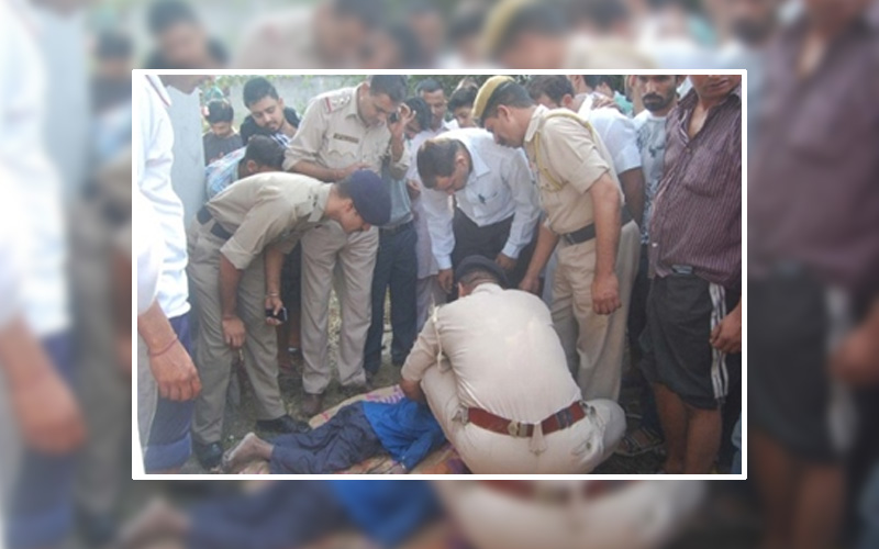 boy-found-dead-in-water-tank-bela-village-nadaun-himachalee