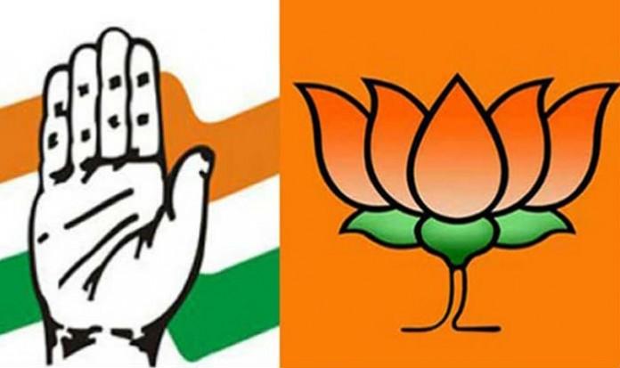 himachal pradesh congress committee