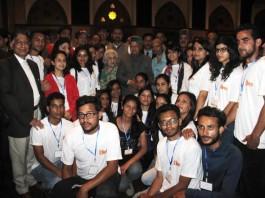 second-international-film-festival-of-shimla