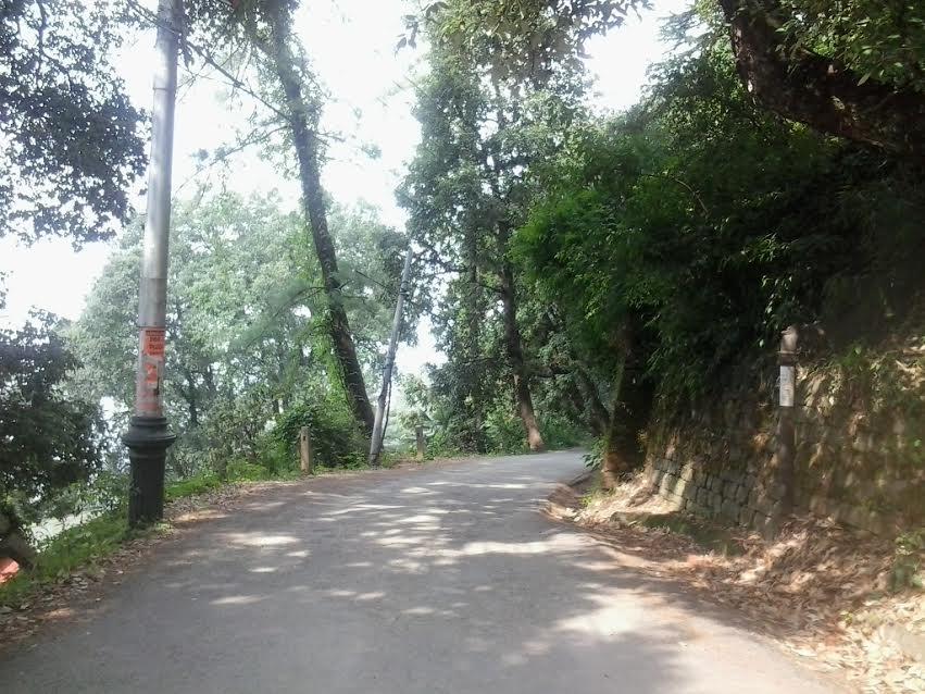 bba-college-road-summerhill