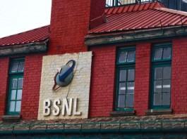 BSNL Himachal