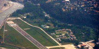 bhuntar-airport-kullu