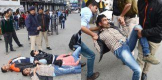 blind-protest-in-shimla-city