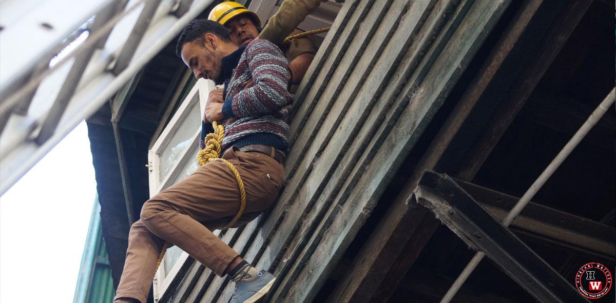 disaster-management-exercise-shimla
