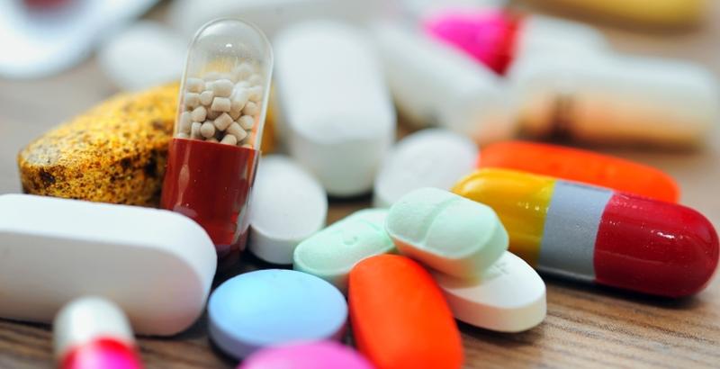 hp-drugs-and-cosmetics-amendment-bill-2016