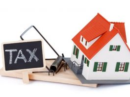 hamirpur-city-council-house-tax