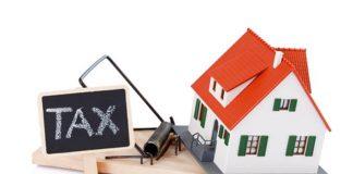 hamirpur-city-council-house-tax