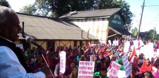 Himachal Kisan Sabha