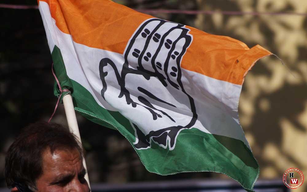 himachal-pradesh-congress