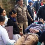 himachal-pradesh-disaster-management-authority-1