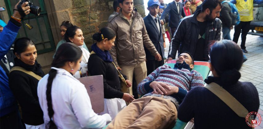 himachal-pradesh-disaster-management-authority-1