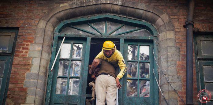 himachal-pradesh-disaster-management-authority