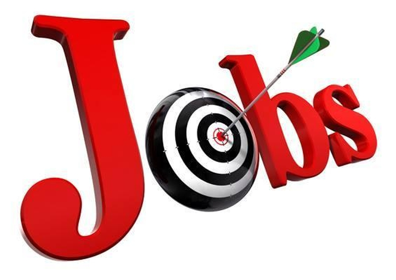 jobs-in-himachal