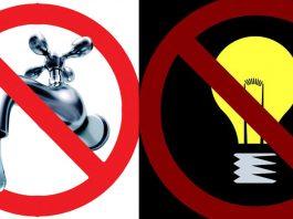 open-defecation-free-himachal