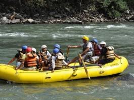 River-Rafting-Kullu