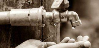 shimla-water-crisis
