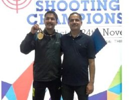 tenth-all-itenth-all-india-police-shooting-competitionndia-police-shooting-competition