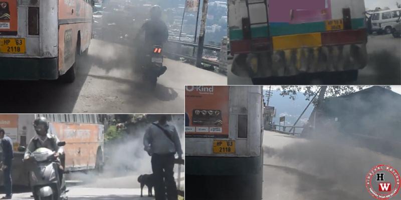 air-pollution-shimla