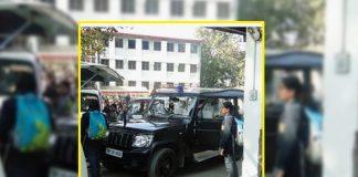 missuse-of-himachal-govt-vehicels