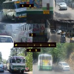 save-shimla-from-hrtc