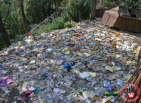 ugly-himachal-pradesh-unvarsity-campus1