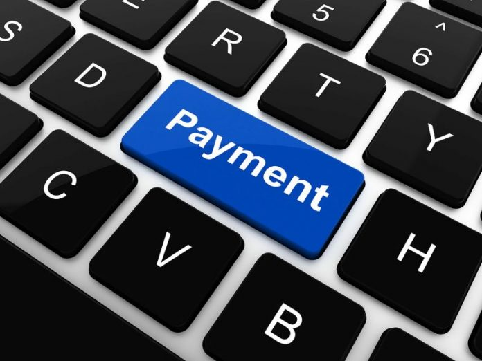 cashless-payments-in-dc-shimla-office