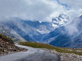 eco-friendly-market-rohtang