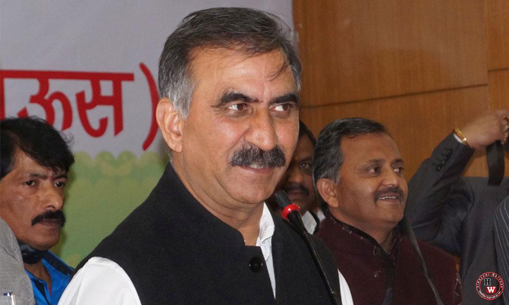 himachal-pradesh-congress-president