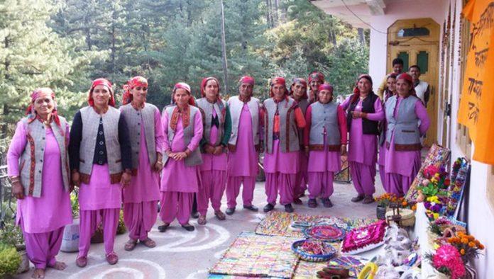 mandi-vikas-abhiyan