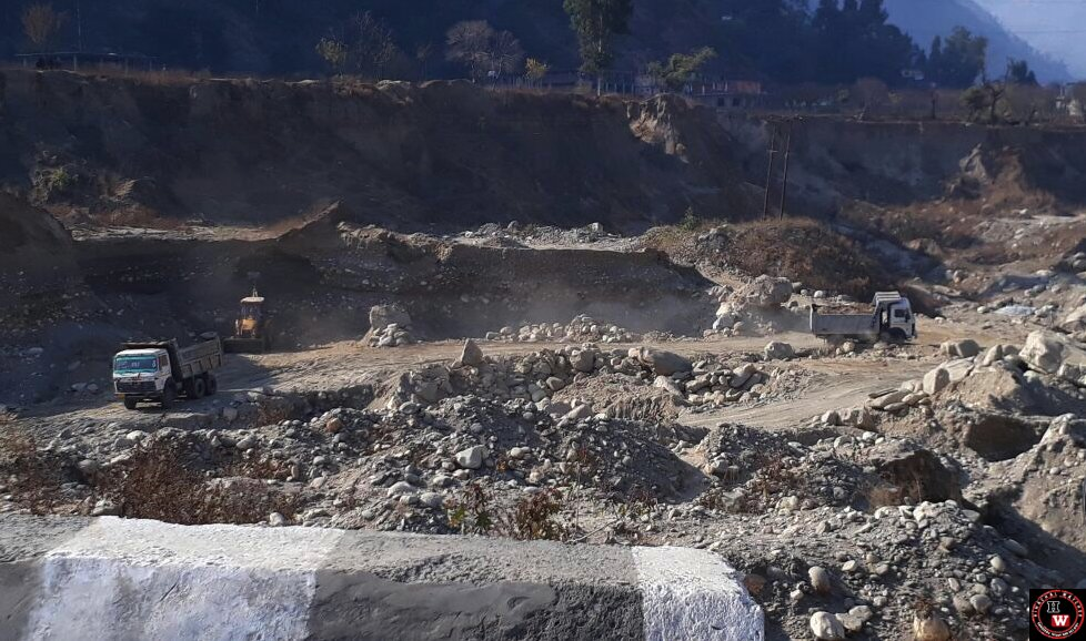 mining-industry-in-himachal-pradesh