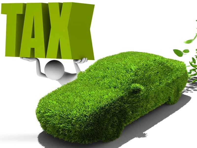 shimla-mc-green-tax