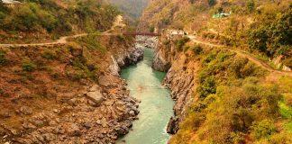 sunni-bhajji-region
