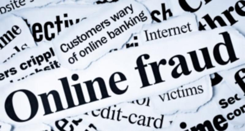 una-facebook-fraud