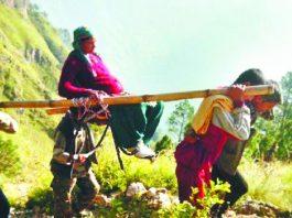 karsog-panchayat