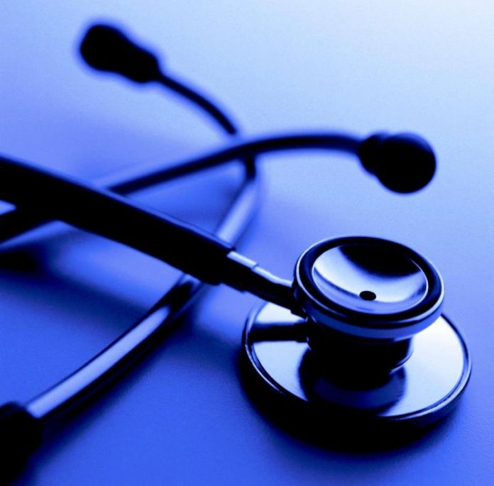 special-medical-camps-for-disableds-in-una