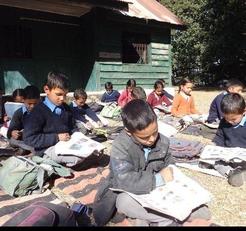 hp-govt-schools