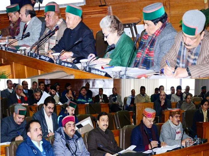 himachal-pradesh-budget-proposal-to-2017-18