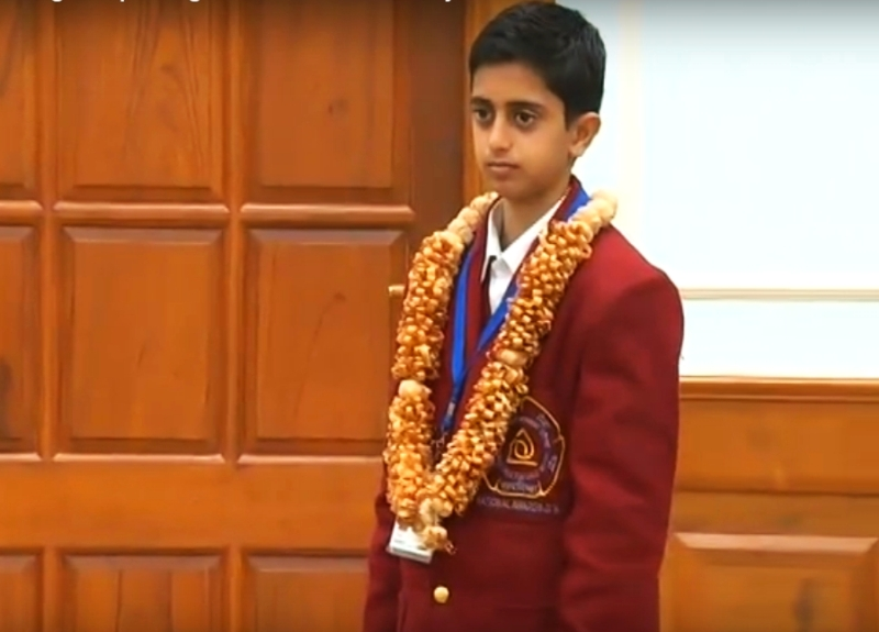 himachal-boy-gets-national-bravery-award-2016