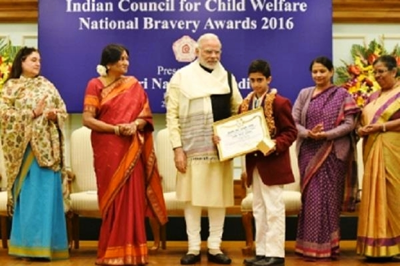 himachal-boy-gets-national-bravery-award