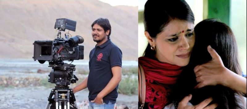 himachali-films