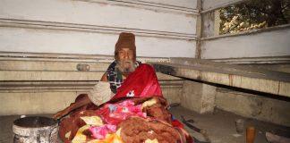 old-age-home-basantpur