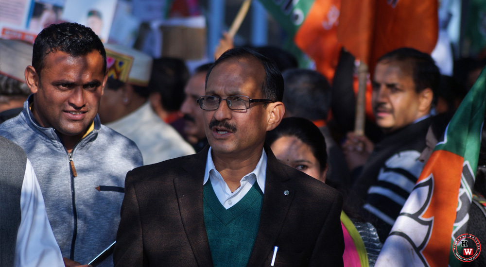 satpal-singh-satti-himachal-bjp