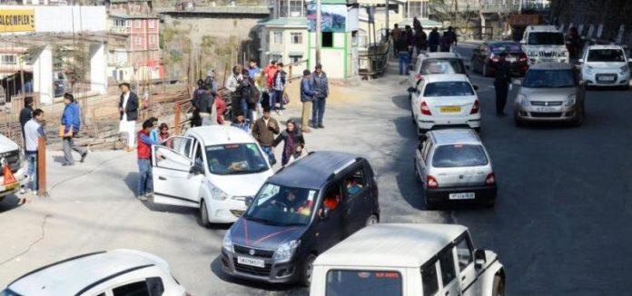 shimla-car-lift-parking