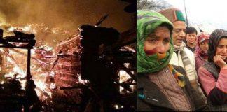 tangnu-village-fire