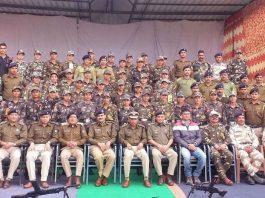 himachal-police_female-commando