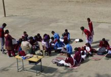 public-administration-and-psychology-subjects-in-hp-govt-schools